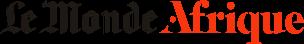 Logo Afrique