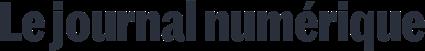 Logo jelec