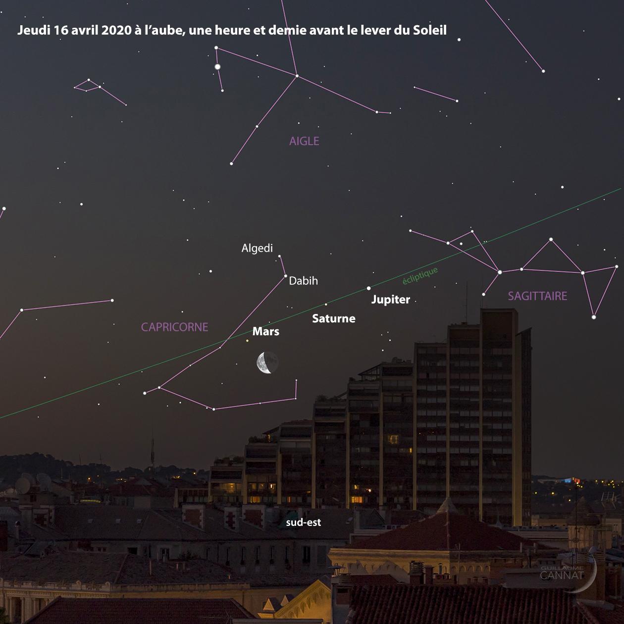 25 x DEL points lumineux ciel étoilé bleu 12 V DEL TRANSFORMATEUR