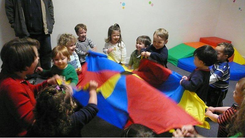 Covid 19 Quand De Jeunes Enfants Ramenent Le Coronavirus A La Maison Realites Biomedicales